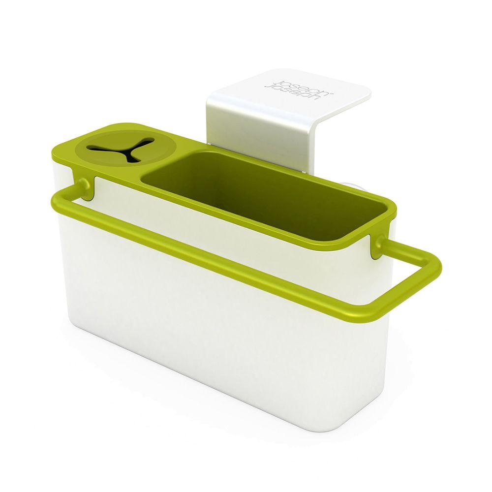 水槽瀝水收納架-Top