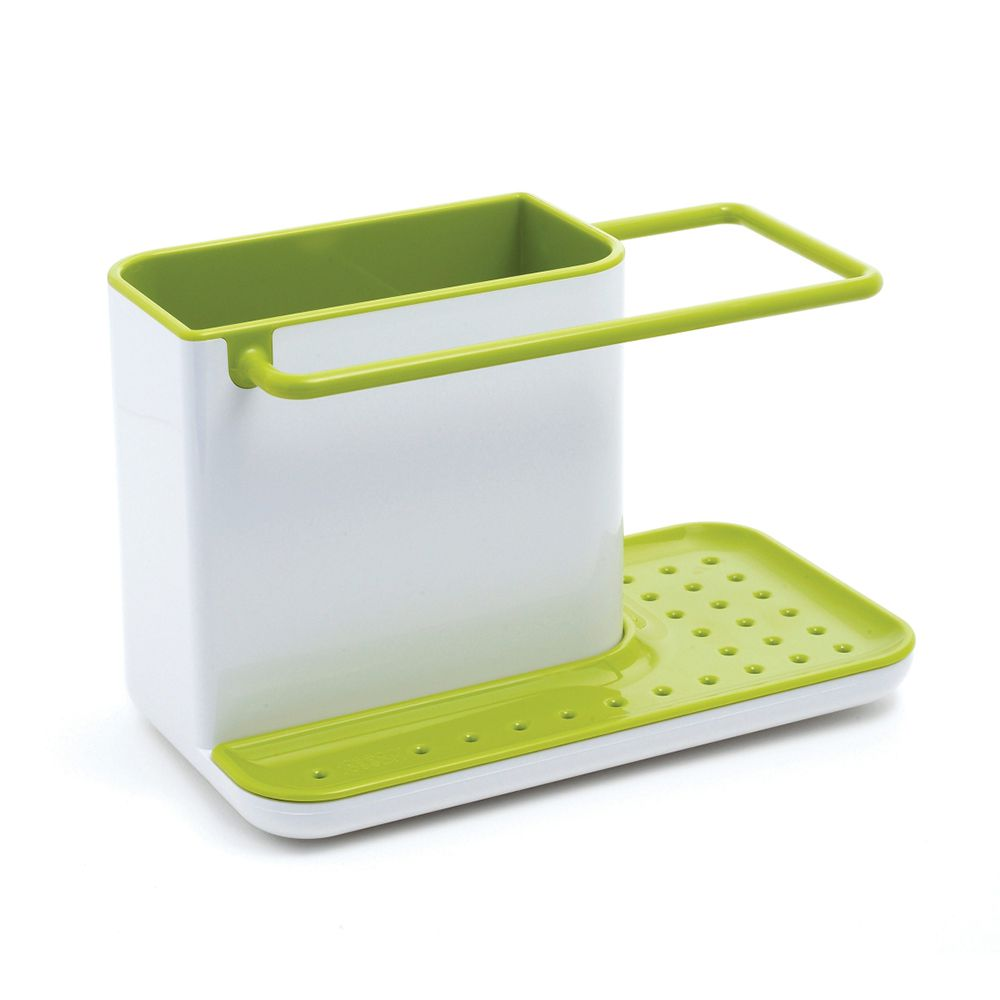 清潔用品收納座-Top