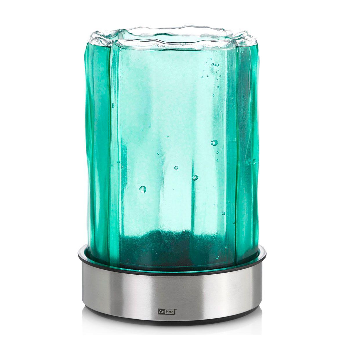 飲料冷卻冰桶-main