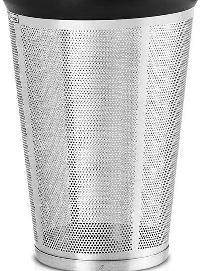 AdHoc 香料茶葉過濾器