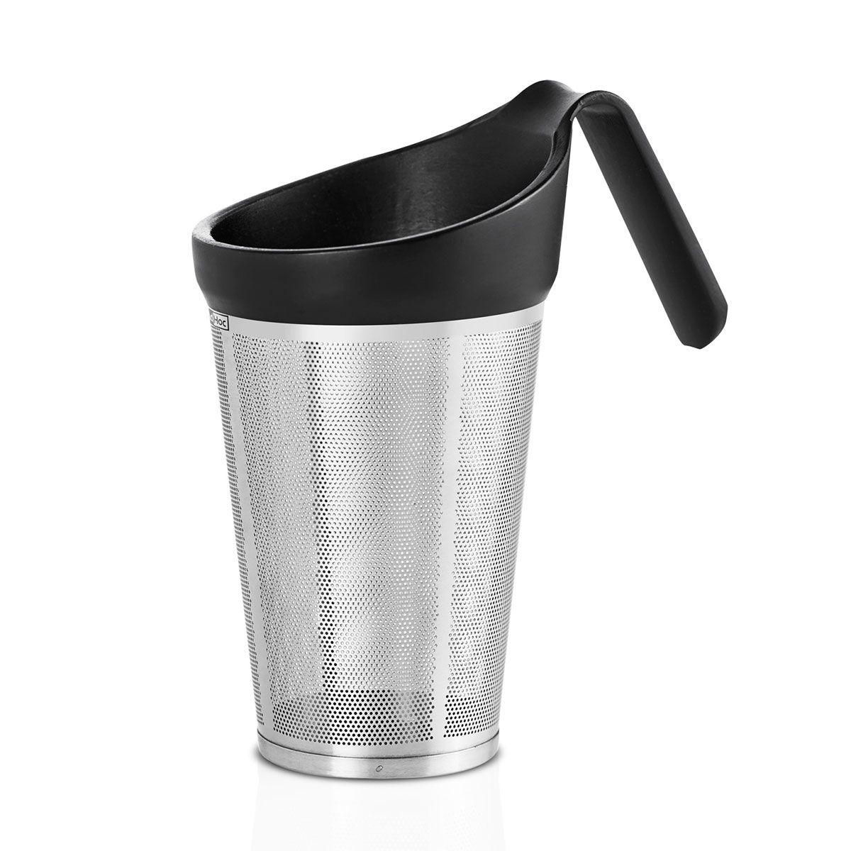 香料茶葉過濾器-main