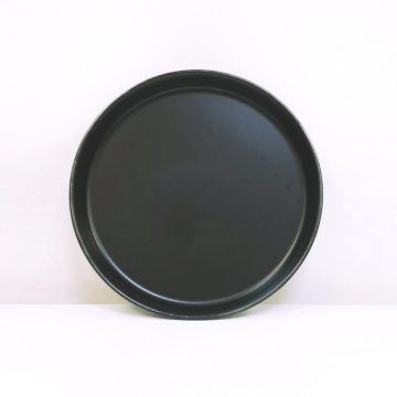 turk鐵盤26