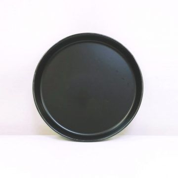 turk鐵盤24
