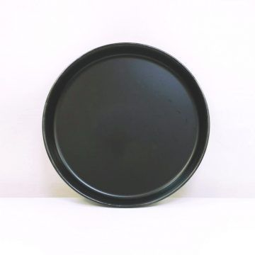 turk鐵盤28