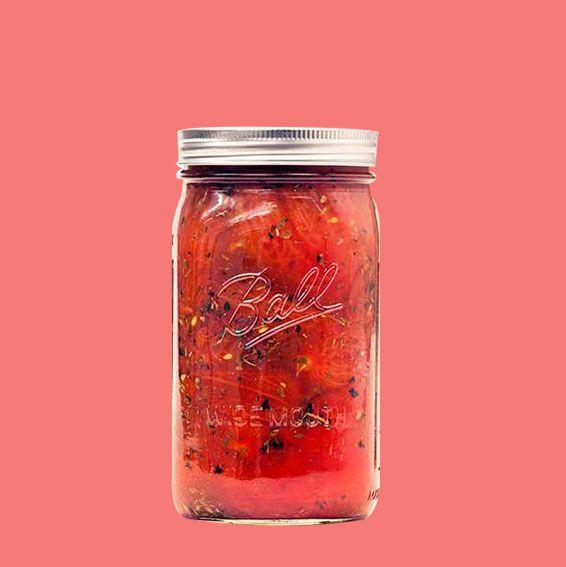 梅森罐 Ball Mason Jar 百年經典密封罐