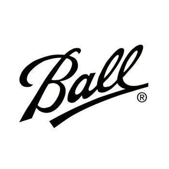 梅森罐 Ball Mason Jar