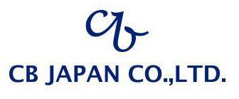CB JAPAN 居家生活用品