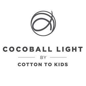 韓國 COTTON TO KIDS