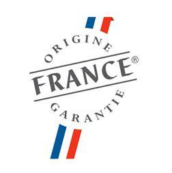 法國 CRISTEL 不鏽鋼鍋具 法國製造