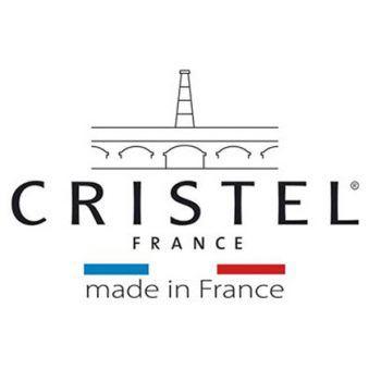 法國 CRISTEL 不鏽鋼鍋具