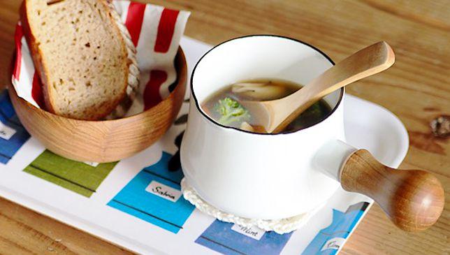 DANSK Kobenstyle 琺瑯鍋