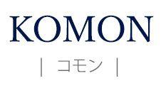 日本 KIHARA 有田燒 瓷器 KOMON系列