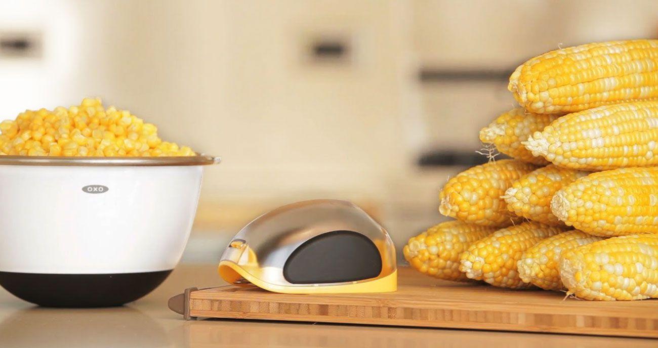 美國 OXO 廚房料理工具
