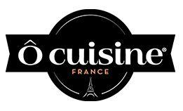 法國 O Cuisine