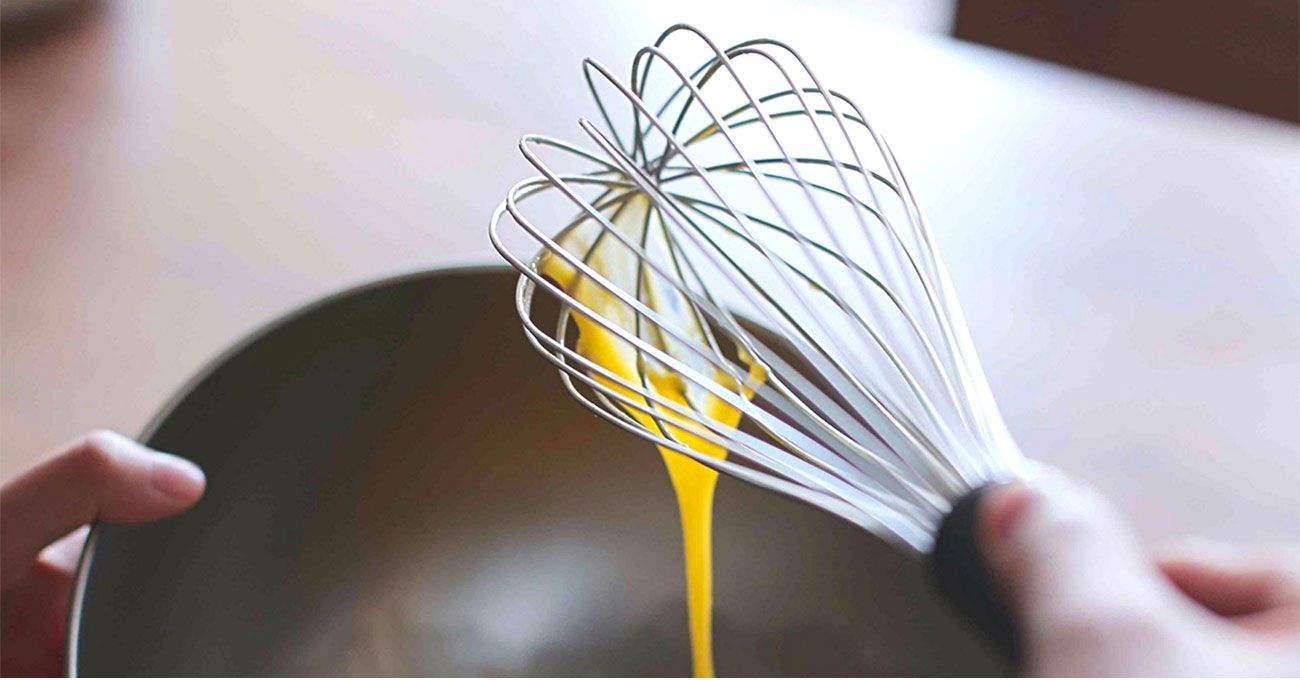 日本 柳宗理 SORI YANAGI 不鏽鋼調理系列