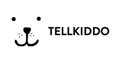 瑞典 TELLKIDDO