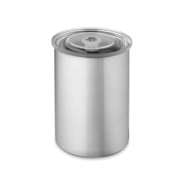 airscape-stainless-steel-storage-containers-c-2