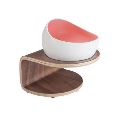 p時空膠囊碗-天使粉胡桃
