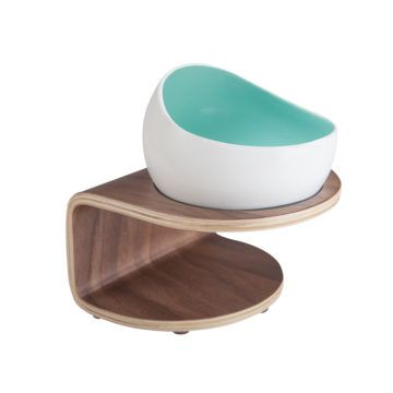 wg時空膠囊碗-湖水綠胡桃
