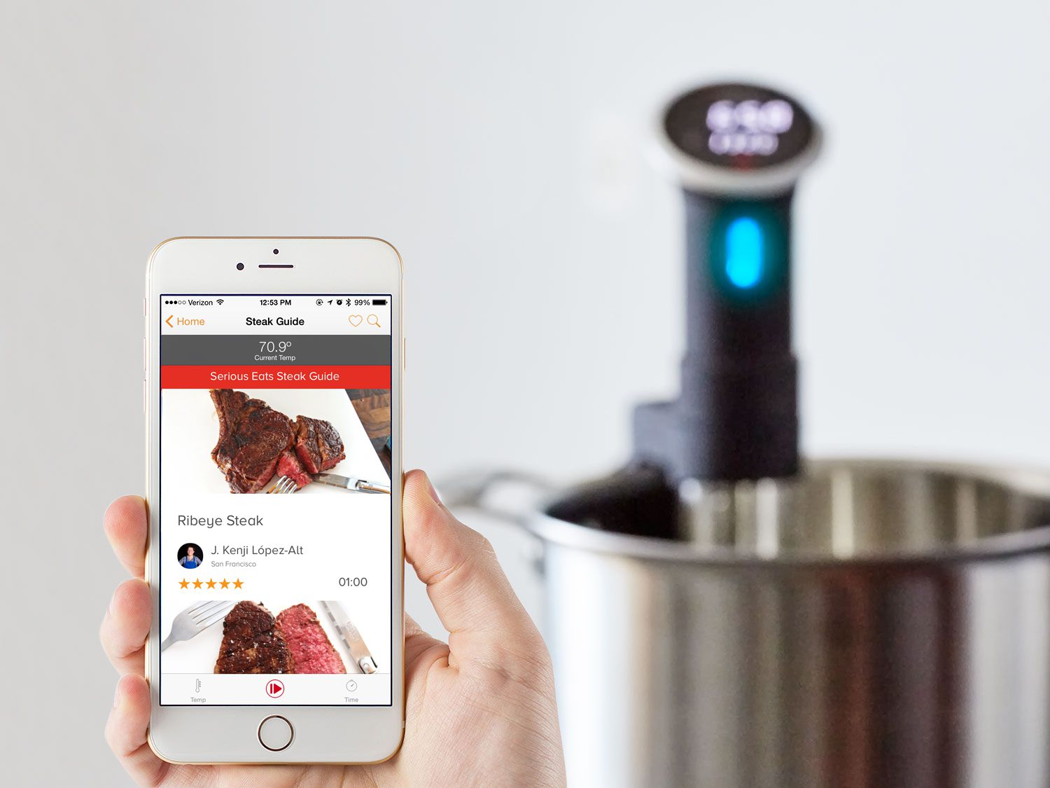 anova-sous-vide-precision-cooker-serious-eats-announcement-primary