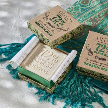 05946-organic-aegean-soap-2