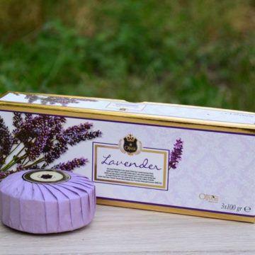 lavender-lux