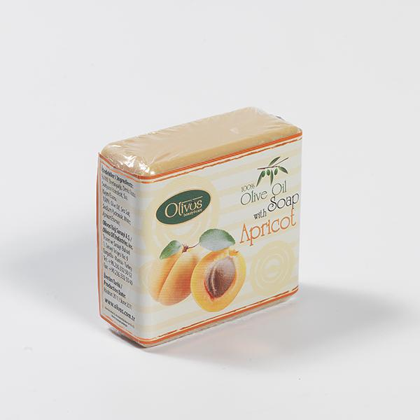 olivos-olive-oil-soap-with-apricot1274415