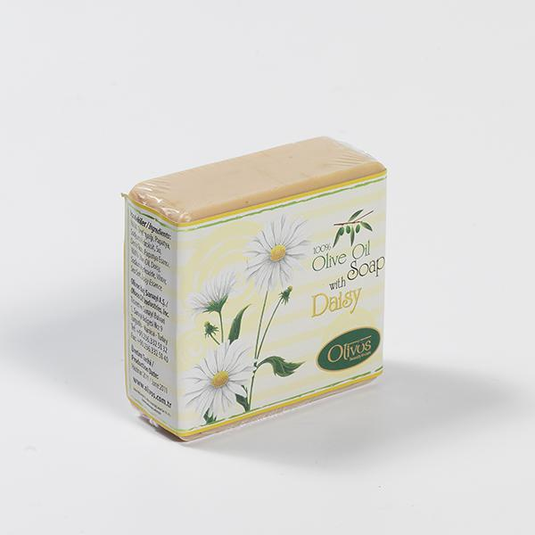 olivos-olive-oil-soap-with-daisy1678467