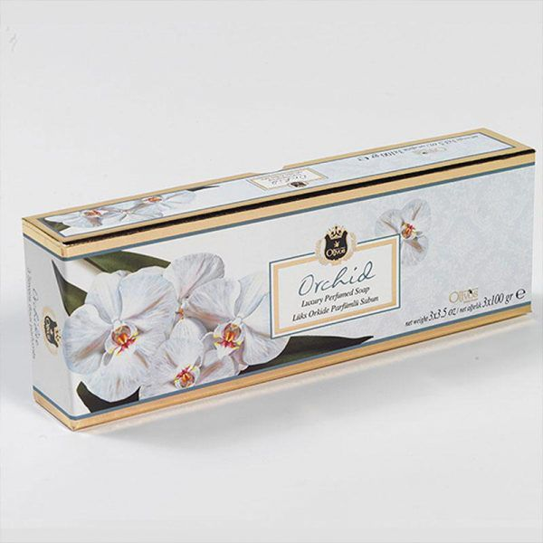 olivos-olive-oil-soap-with-orchid9915162