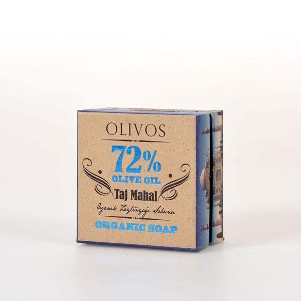 olivos-organic-taj-mahal4515209