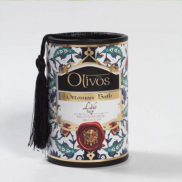 olivos-ottoman-bath-lale405884
