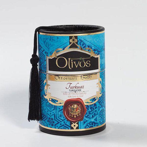 olivos-ottoman-bath-turkuaz5937501