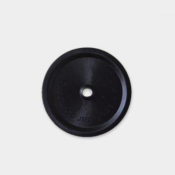 MasonBar-寬口black