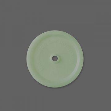 MasonBar-寬口glow2