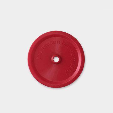 MasonBar-寬口red