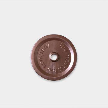 MasonBar-窄口brass