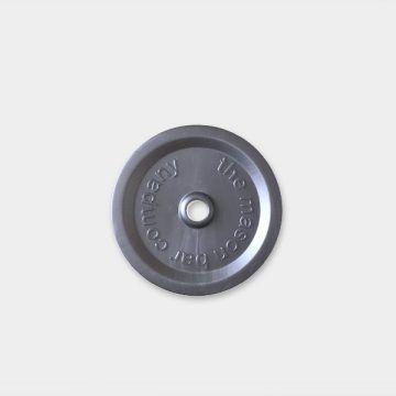MasonBar-窄口silver
