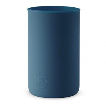 SILICONE_NAVY_002