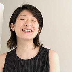 Tomoko-Azumi