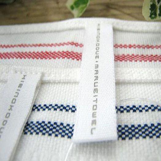 004_今治丸榮-H+M-系列手巾_03-800