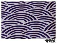 005_今治丸榮 村上水軍系列長巾(青海波)_02