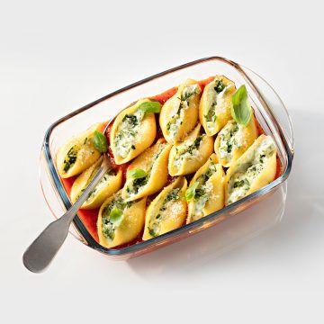 O-Cuisine_耐熱玻璃長方型烤盤-情境圖1