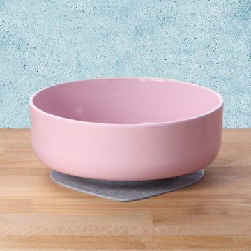 snack bowl-cherry blossing