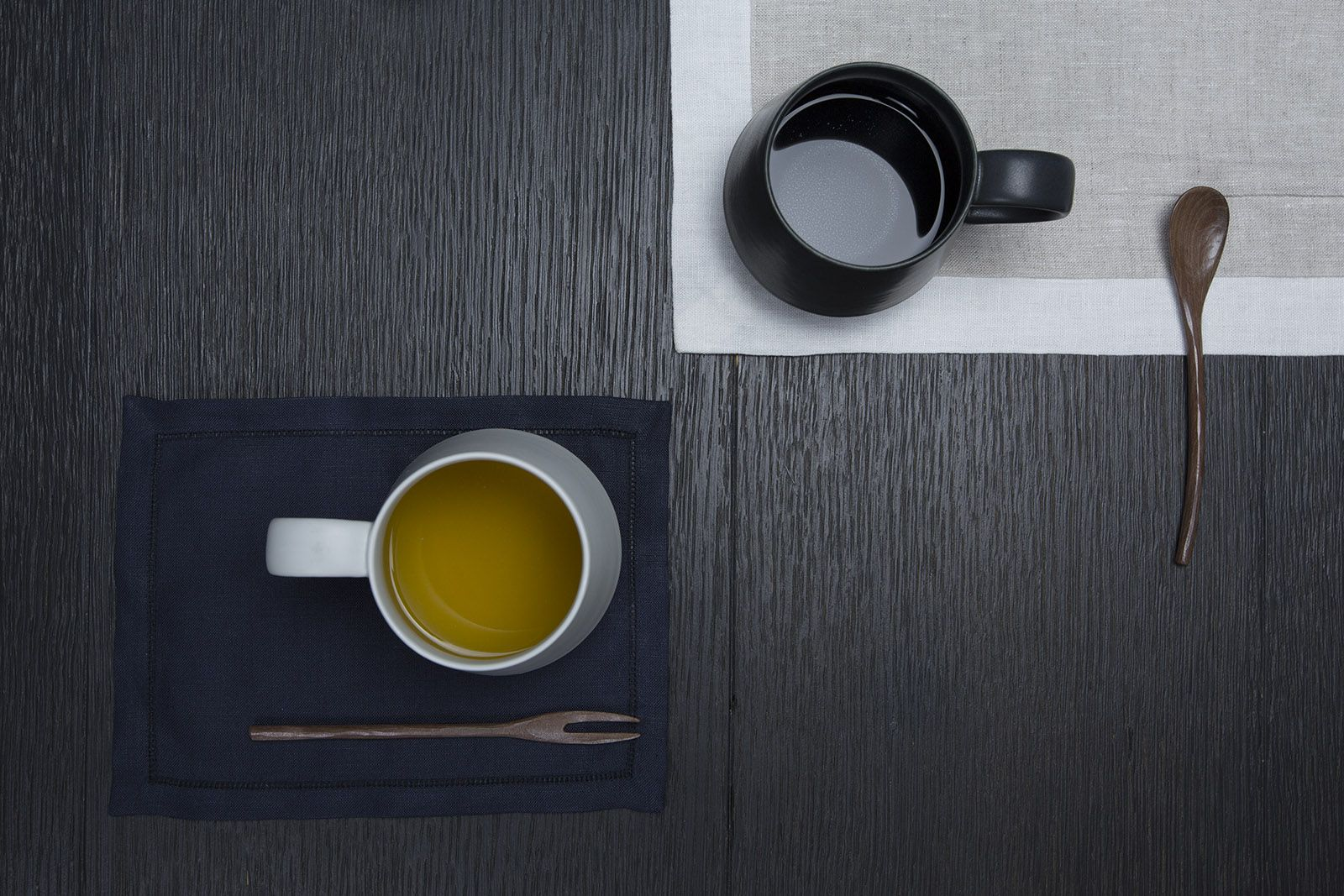 日本 KIHARA 咖啡杯