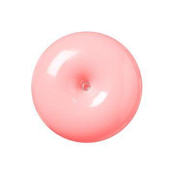 80702 甜甜圈_粉色_俯視圖 (白底)