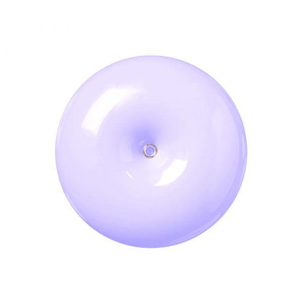 80702 甜甜圈_紫色_俯視圖 (白底)