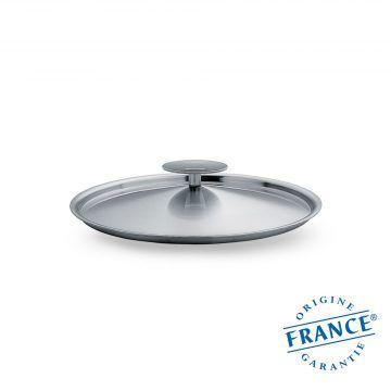 法國 CRISTEL 玻璃蓋 20cm