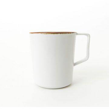 KIHARA_馬克杯(ARITA_JIKI)L