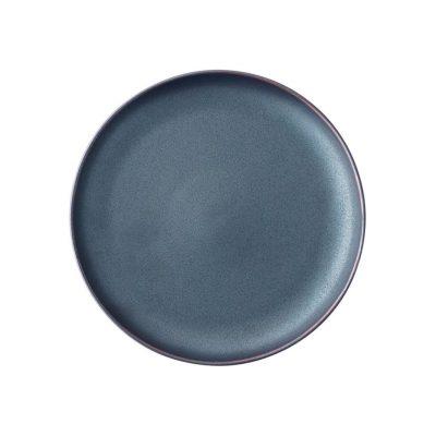 日本 KIHARA 有田燒 瓷器 EN系列 餐盤