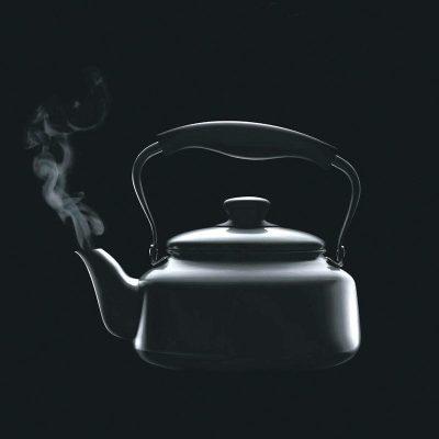 L水壺 霧面2